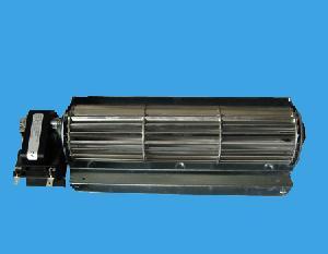cross flow blower fan motor tangential fans exhaustor