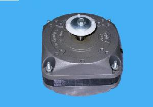 shade pole fan motor electric