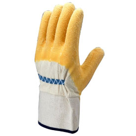 rubber coated gloves elastic expander ma 3123
