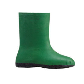 rubber garden overshoes ma 4022