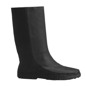 rubber overshoes industrial stretch ma 4031