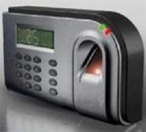 fingerprint attendance biometric access control