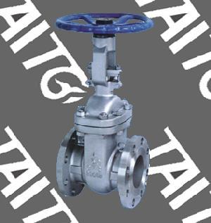 gate valve check globe ball