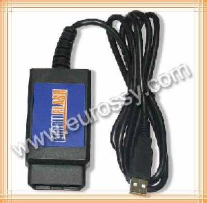 eobd2 flasher v1250