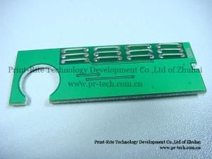 chip universal dell1600 sam2550