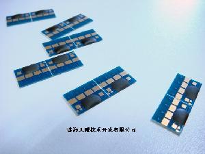 hp4844 4814 4836 4936 5011 9412 9488 inkjet chips