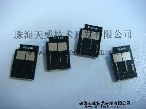 toner chip hpq2600 2605 1600