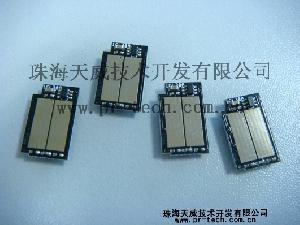 toner chips hp3000 3600 3800 4700