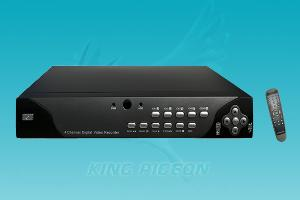 auto dial dvr digital video recorder sd042 kingpigeon