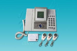 gsm house alarm systems s3524a
