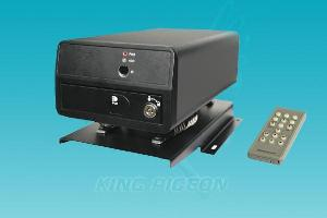 mobile dvr digital video recorder car sd046 kingpigeon dvrs