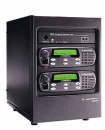 motorola repeater radio walky talky handheld transceiver mobile protable