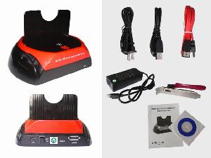 e sata hdd docking station usb
