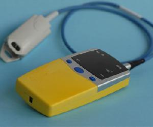pulse oximeter rsd 5200 lf6000 lf6000h ronseda medical