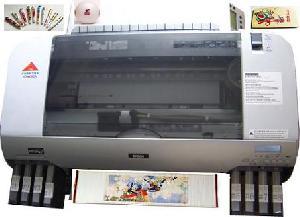 digital printer texitle leather kdn 082a