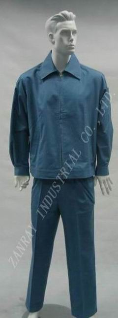 nfpa 70e electrical arc protective clothes