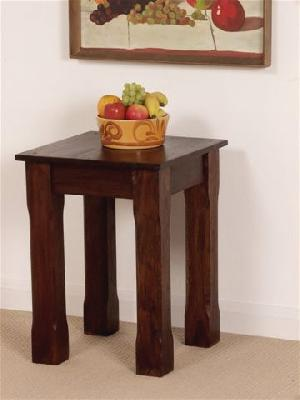 wooden lamp table manufacturer exporter rustic coffee dining