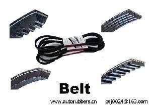 manufacturer timing belt ribbed cogged v rubber hose brake cup