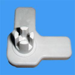 home priduct plastic base