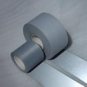 hi reflective fabric pol