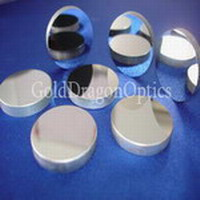 infrared optical windows prism mirrors relflector lens cement cylindrical