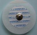 ecg electrodes disposable