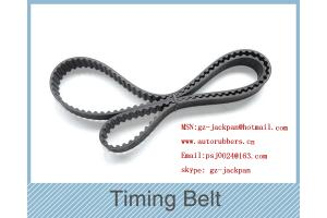 timing belt cogged v ribbed rubber hose brake diaphragm