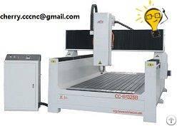 cnc mold engraver foam cc b1325b