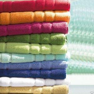 spa bath mats hotel badmatten badematte badmatta tapis de bain bademåtte