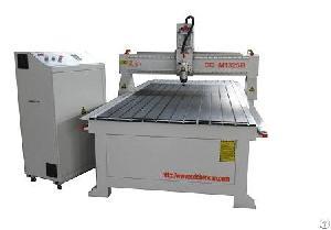 Cnc Machine Engraver Cc-m1325b