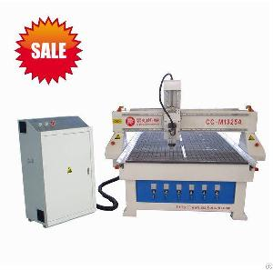 Cnc Router Wood Machine For Furniture Making Cc-m1325a