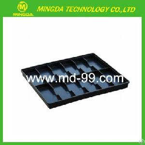Esd Plastic Trays Pcb Page 1 Products Photo Catalog