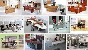 Foshan Shunde Office Furniture Wholesale Manufacturer