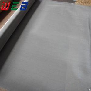 electromagnetic interference stainless steel shielding mesh