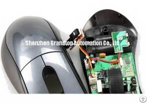 mouse control board pcba qt 001
