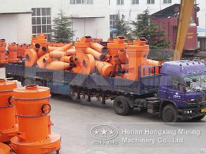 Best Quality Raymond Mill For Grinding Limestone