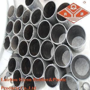 heavy duty water suction hose