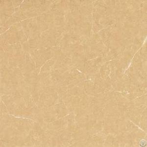 800x800 Beige Marble Texture Porcelain Floor Tile ...