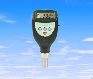 Digital Surface Roughness Tester Srt-6223