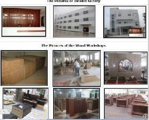 besty hk factory display showcase