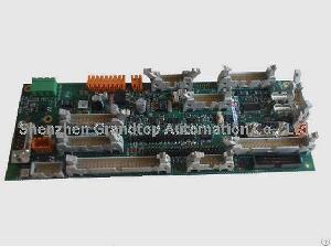 printed circuit board pcb manufacture supplier