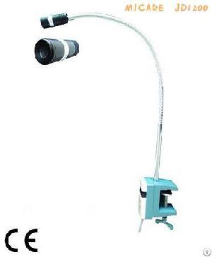 distributor medical equipment dental ent