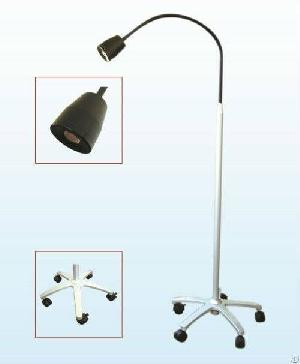 distributor medical headlamp examination surgical light
