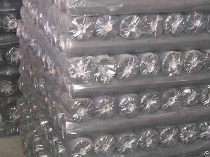 stainless steel wire mesh mosquito
