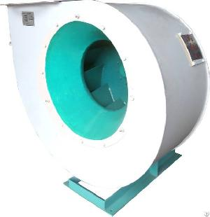 tfty centrifugal fan