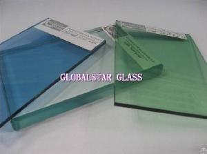 4 10mm tinted float glass bronze clear dark green blue euro grey