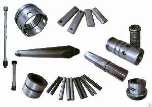 excavator hammer kits