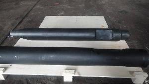 hydraulic hammer point pel job mh95 mh160 mh260 mh330