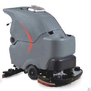 Floor Polisher Polishing Machine Scrubber Scrubbing Page