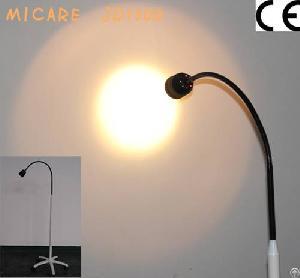Manufacture Ce Certificate Halogen Micare Exam Light